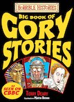 Horrible Histories Gory Stories