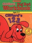Clifford Big Red Workbooks