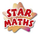 Star Maths Starters