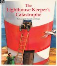 Lighthouse Keeper Series