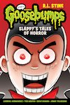 Goosebumps Graphix