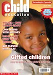 Child Education PLUS (pre-January 2010)