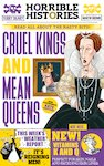 Horrible Histories Special