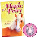 Magic Pony