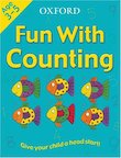 Fun With Counting