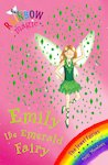 Emily the Emerald Fairy