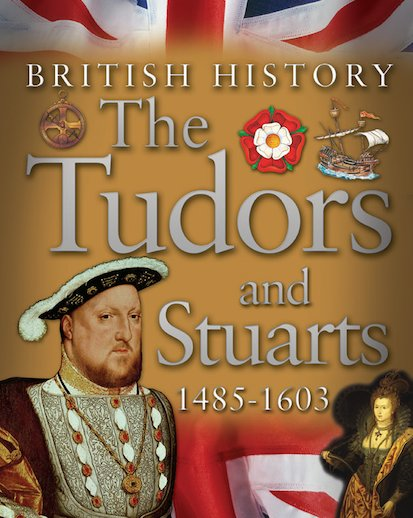 British History: The Tudors and Stuarts