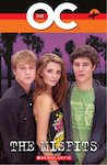 The OC: The Misfits