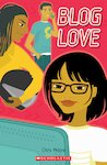 Blog Love (Book and CD)