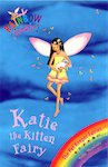 Katie the Kitten Fairy