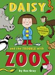 Daisy and the Trouble with Zoos