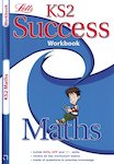 Letts KS2 Success Workbook: Maths SATs