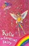 Kylie the Carnival Fairy