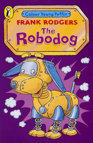 The Robodog