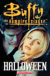 Buffy the Vampire Slayer: Halloween