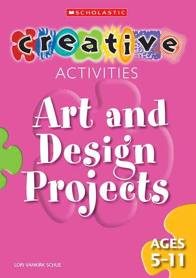 Art and Design Projects