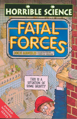 Fatal Forces