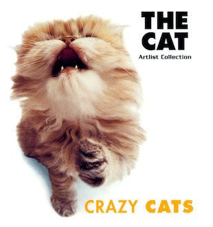 The Cat: Crazy Cats