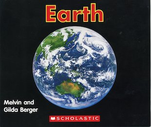 Earth (TTD)