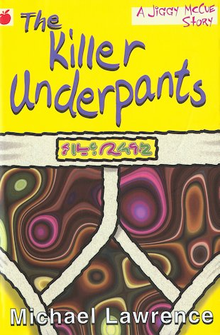 The Killer Underpants