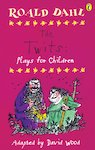 Plays for Children: The Twits