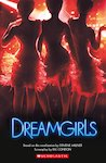 Dreamgirls Audio Pack
