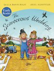 The Scarecrows' Wedding (Early Reader)