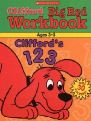 Clifford's 123