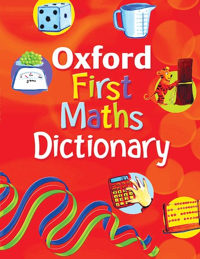 oxford english dictionary uk online free