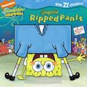 SpongeBob SquarePants: Ripped Pants