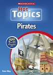 Pirates (Teacher Resource)