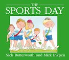 The Sports Day