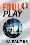Football Detective: Foul Play