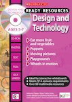 Design and Technology Ages 5-7