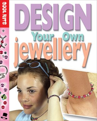 Cool Kits: Design Your Own Jewellery