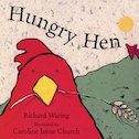 Hungry Hen
