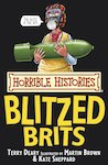 Blitzed Brits (Classic Edition)