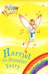 Harriet the Hamster Fairy