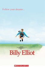 Billy Elliot audio pack