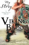 Viking Blood