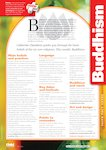 Faith fact cards: Buddhism (1 page)