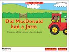 Old MacDonald Had a Farm – online resource
