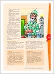 Brain gain (1 page)