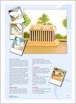 Lesson 2: A Greek temple (1 page)