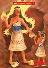 Fire myths: Maui tricks Mahuika