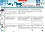 Northern Ireland Curriculum - May 2008 (2 pages)