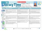 Northern Ireland Curriculum - March 2008 (2 pages)