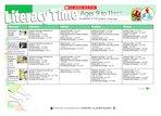 Scotland 5-14 Curriculum - November 2007 (2 pages)
