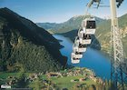 Pertisau, Austrian Alps – poster