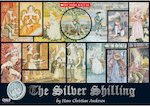 The Silver Shilling story poster (1 page)